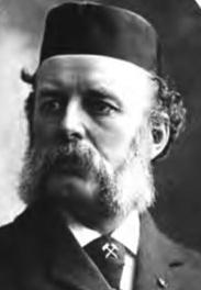 Rositer Raymond Wikipedia