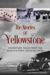stories front cover